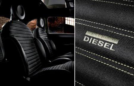 fiat 500 occasion vindt u bij jelle talsma autobedrijven jelle talsma. Black Bedroom Furniture Sets. Home Design Ideas