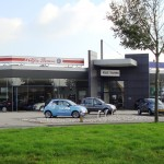 Autobedrijf in Heerenveen Jelle Talsma