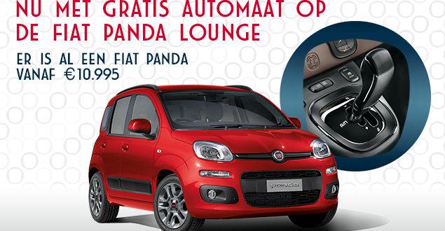 FCA-00014-FIAT-PANDA_Promo_635x380px